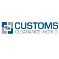 International Freight Forwarding | Customs Clearance World