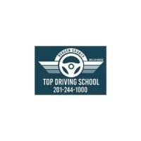 Bergen County Top Driving School