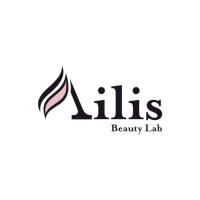 Ailis Beauty Lab