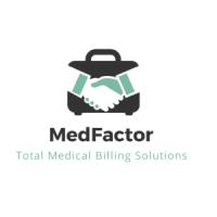 Medical billing Arizona  MedFactor