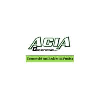 ACIA Construction LLC.