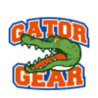 My Gator Gear