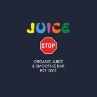 Juice Stop Glendale CA