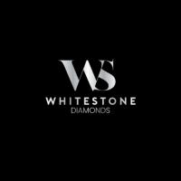 Whitestone Diamonds