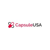 CapsuleUSA