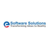 e Software Solutions