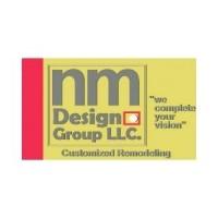 NM Design Group LLC