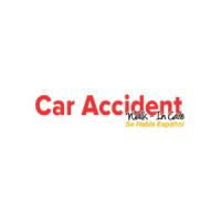 Byers Chiropractic & Massage: Car Accident Urgent Care
