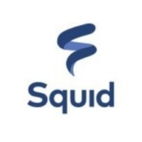 Squid Group Limited
