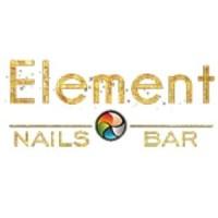 Element Nails Bar