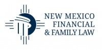 New Mexico Financial & Family Law