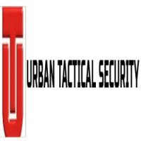 Urban Tactical Security