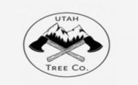 Utah Tree