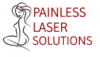 Painless Laser Solutions