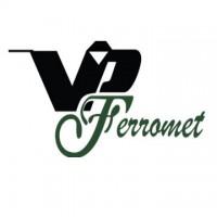 VIP Ferromet