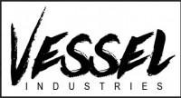 Vessel Industries Inc