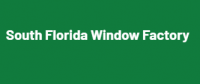 South Florida Window Factory
