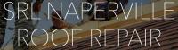 SRL Naperville Roof Repair