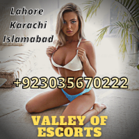 +92 3035670222 Find your True Love with valleyof*****s