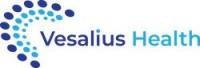Vesalius Health-Medical Equipment, Supplies