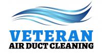 Veteran Air Duct Cleaning of Sugar Land
