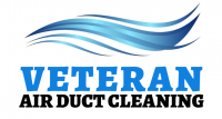 Veteran Air Duct Cleaning