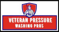 Veteran Pressure Washing Pros