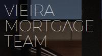 Vieira Mortgage Team