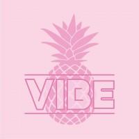 Vibe Restaurant and Bar (DIFC)