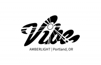 Vibe Amberlight Cannabis Dispensary