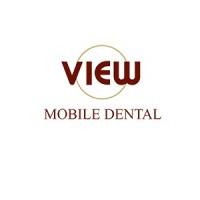 View Mobile Dental - Dublin