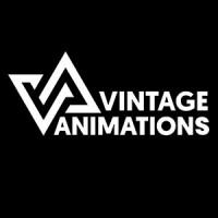 Vintage Animations