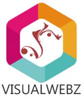 Visualwebz LLC
