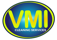 VMI Cleaning Services