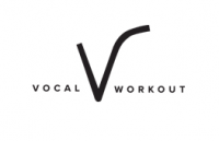 Vocal Workout Singing School