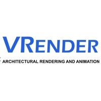 Vrender 3D Rendering Services & Architectural Animation