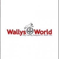 Wallys World of Dogs: Long Island Dog Training