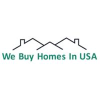 We Buy Homes in Plano