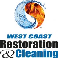 West Coast Restoration, Inc
