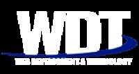 WordPress Development Company San Diego | WDT