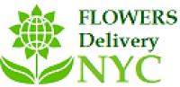 Flower Delivery Service Manhattan