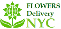Weekly Flower Delivery NYC