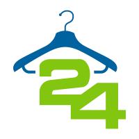 We Wash 24