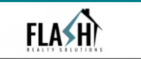 Flash Realty Solutions