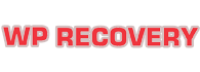 WP Recovery Ltd