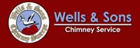 Wells & Sons Chimney Service