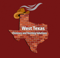 West Texas Chimney and Venting Solutions