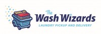 Wash Wizards Laundry Pick Up & Delivery Service - Oxnard