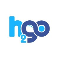 h2go Water On Demand
