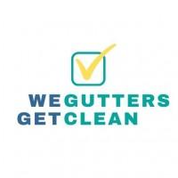 We Get Gutters Clean Jacksonville